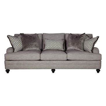 Bernhardt Tarleton Sofa in Smoke, , large