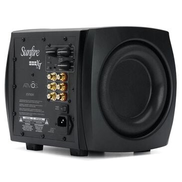 "Sunfire 6.5"" ATMOS XT Series Subwoofer, , large"