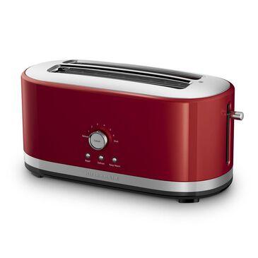 KitchenAid 4-Slice Toaster, , large