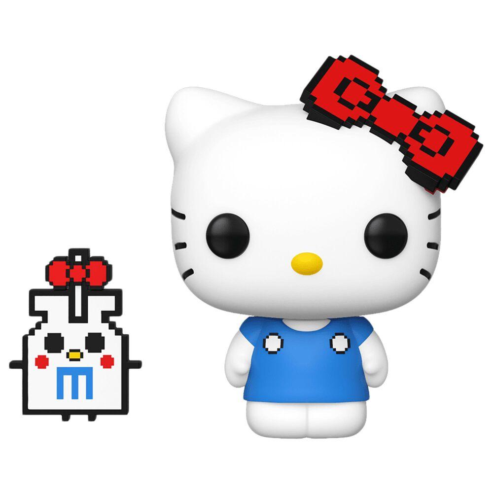 Funko Pop Sanrio Hello Kitty S2 - Anniversary, , large