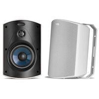 Polk Audio Outdoor Speakers
