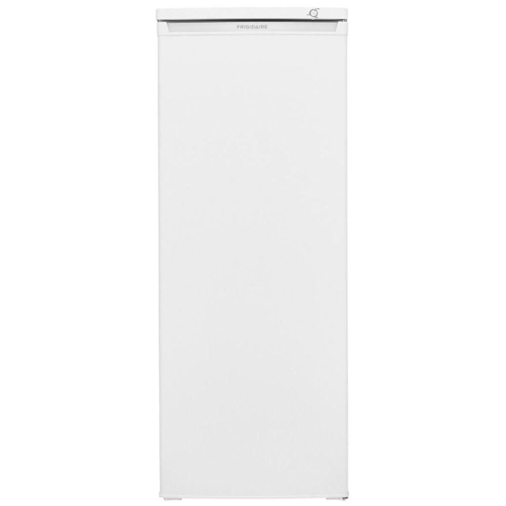 Frigidaire 6.0 Cu. Ft. Upright Freezer , , large