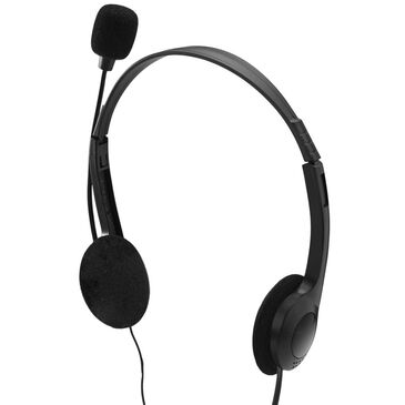 Adesso XTREAM H4 Stereo Headset with Microphone, , large