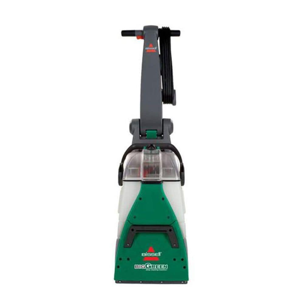 Bissell Big Green Deep Cleaning Machine, , large