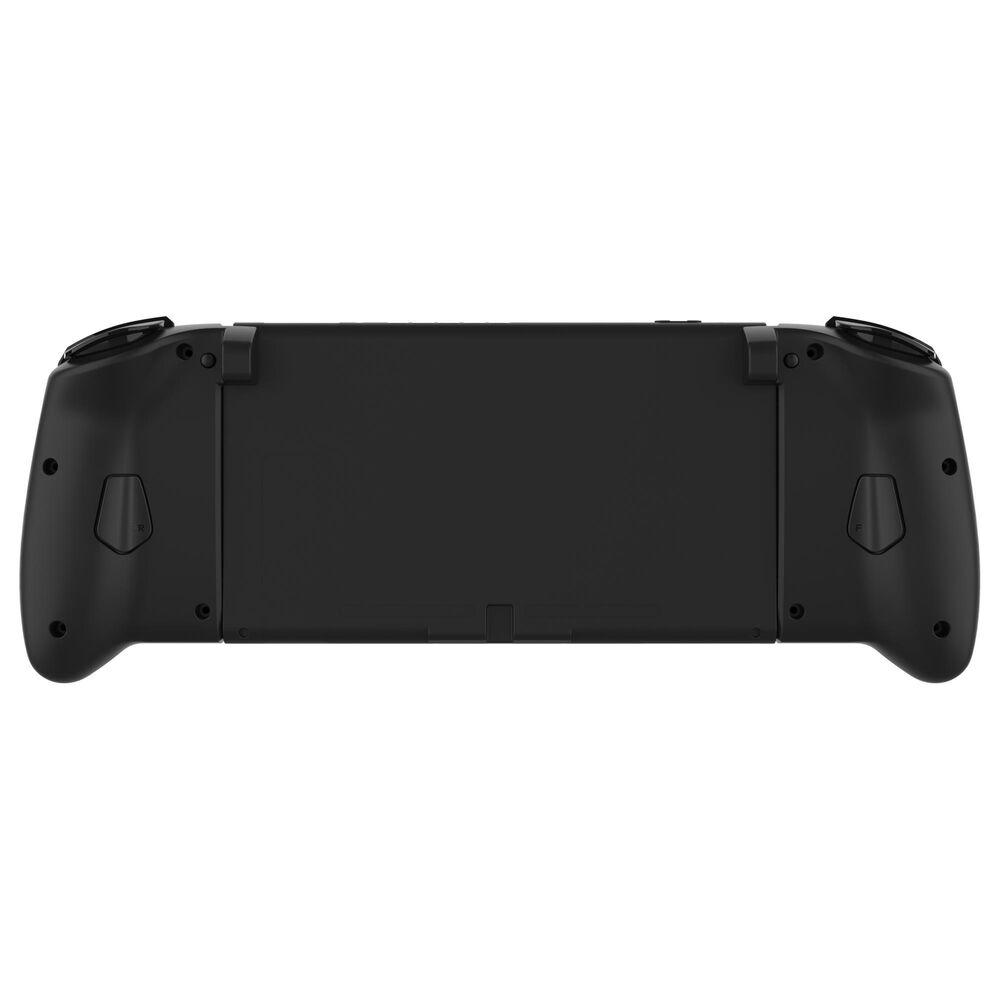 Hori Split Pad Pro Pikachu in Black and Gold - Nintendo Switch, , large