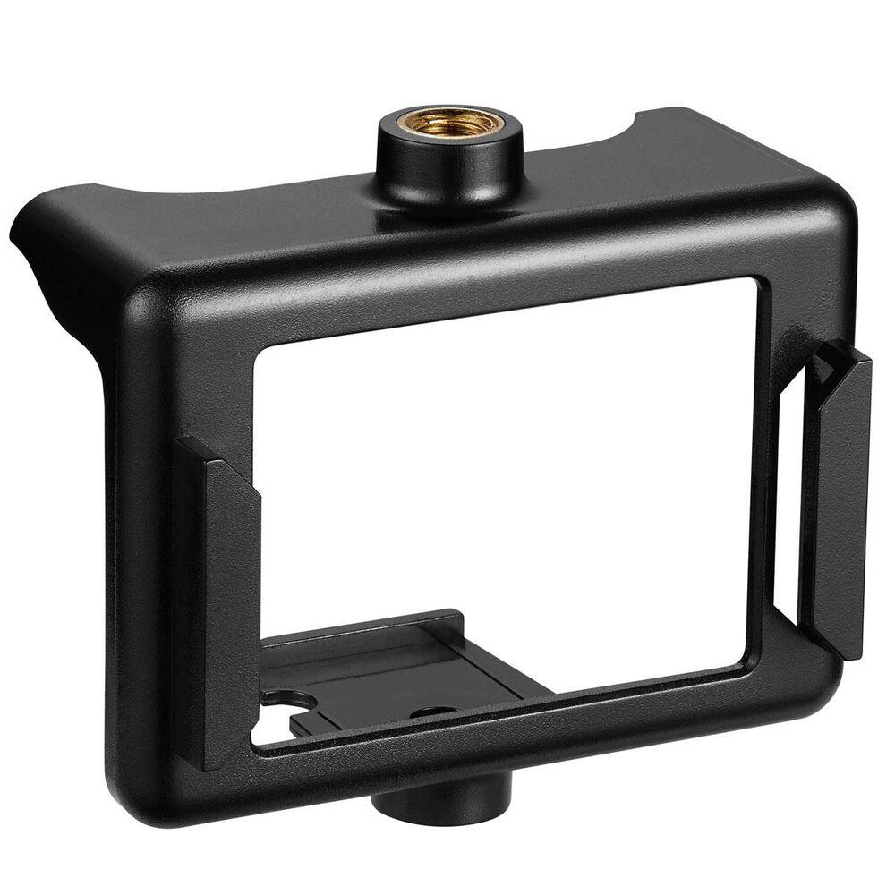 Volkano Excess 4k Action Camera, , large