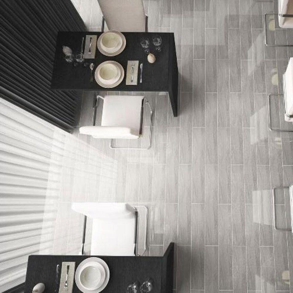 "MS International White Oak 18"" x 36"" Natural Stone Tile, , large"