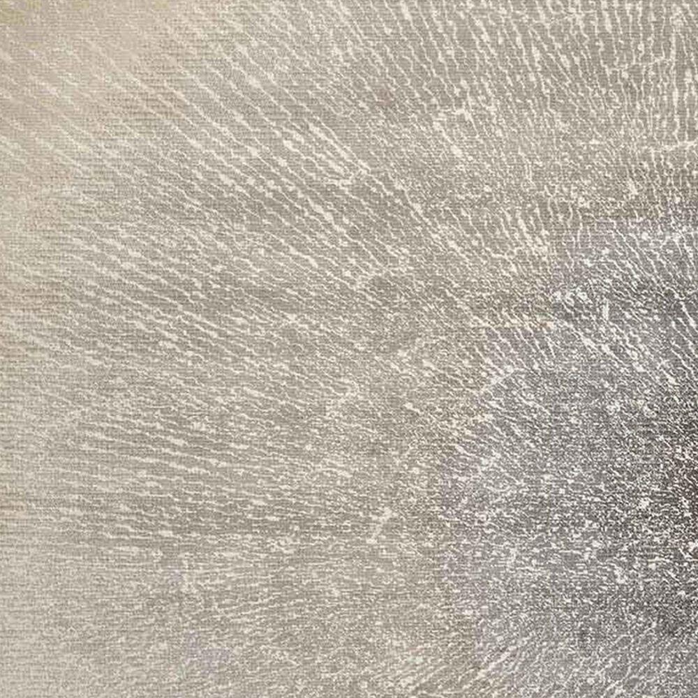 """Nourison Twilight TWI12 9'9"""" x 13'9"""" Ivory and Grey Area Rug, , large"""
