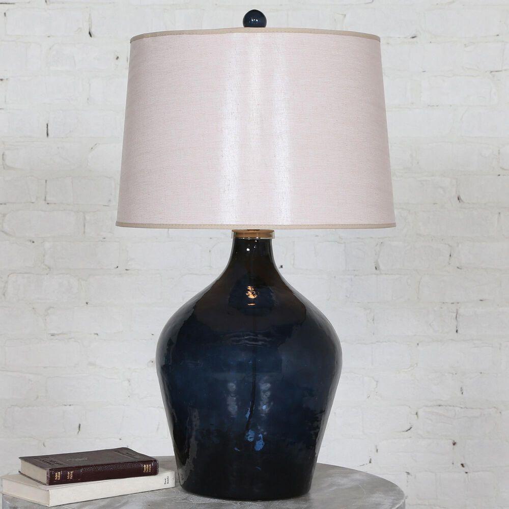 Uttermost Lamone Table Lamp, , large
