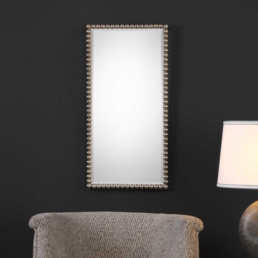 Uttermost Serna Mirror, , large