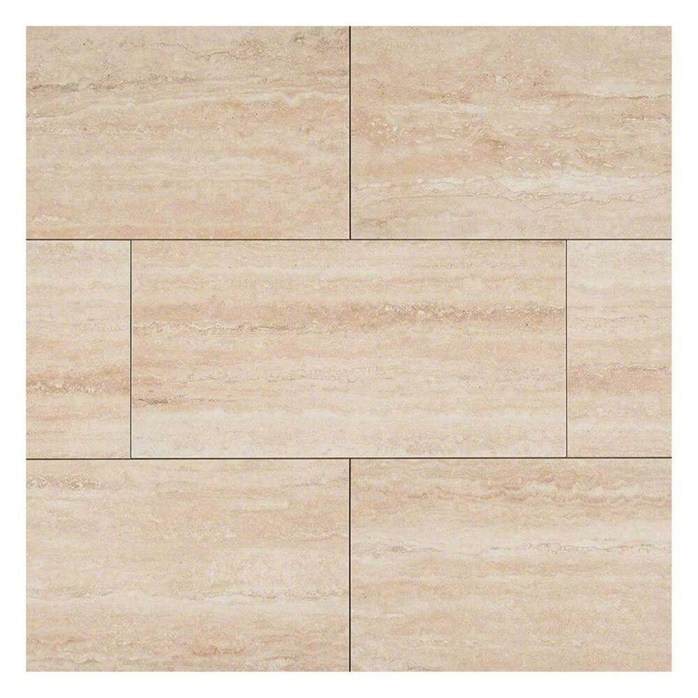 "MS International Veneto Sand 12"" x 24"" Porcelain Tile, , large"