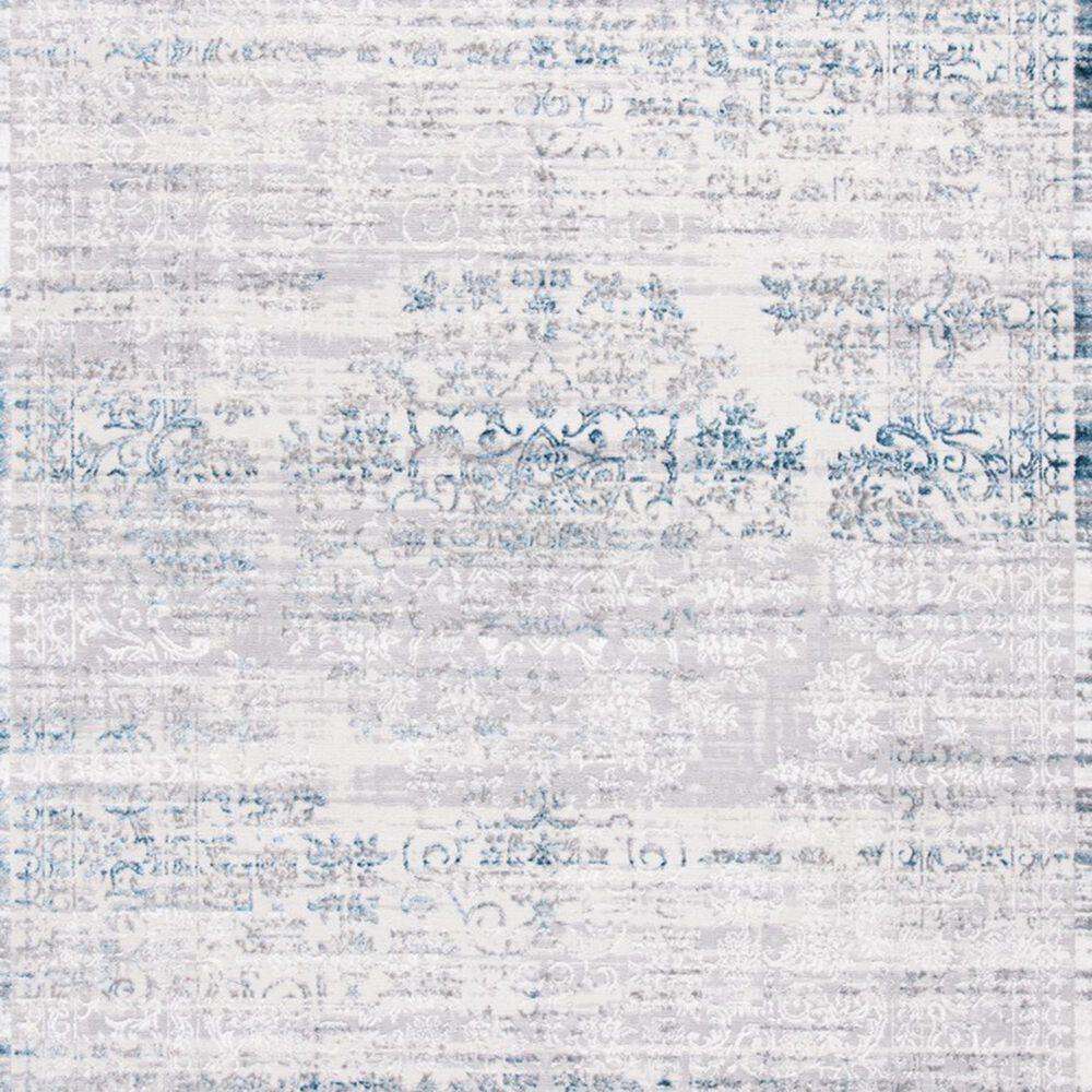 "Safavieh Amelia AMA298 5'5"" x 7'7"" Grey and Blue Area Rug, , large"