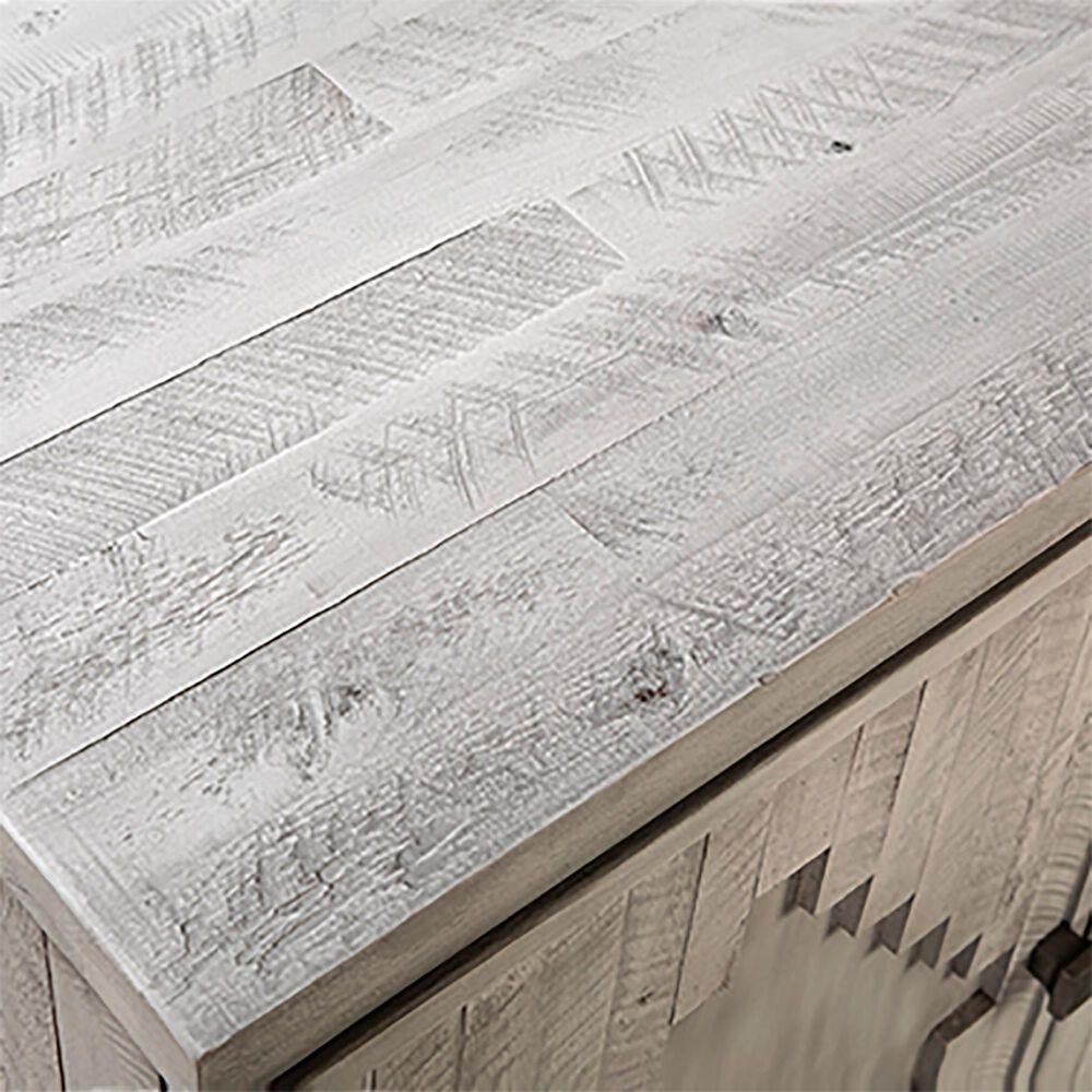 Blue Sun Designs Clancy Sideboard in Grey, , large