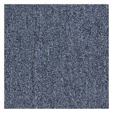 Shaw Neyland III Carpet in Jetty, , large