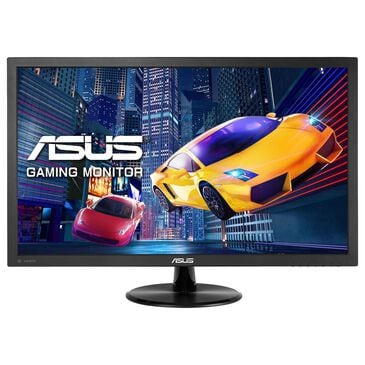 "ASUS 27"" Full HD 75Hz Adaptive-Sync/FreeSync Gaming Monitor in Black, , large"