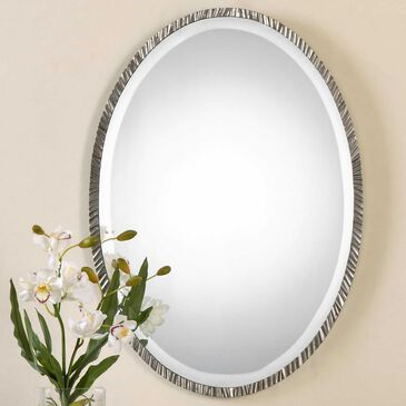 Uttermost Annadel Wall Mirror, , large