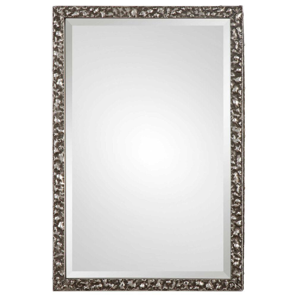 Uttermost Alshon Mirror, , large
