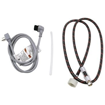Bosch Dishwasher Water Supply Hose and Accessory Power Cord, , large