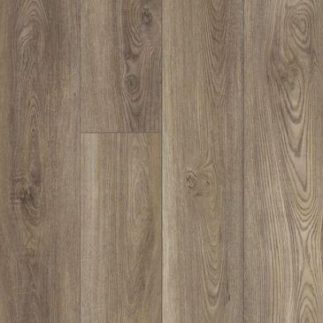 "Shaw Distinction Plus Ash Oak 7"" x 48"" Vinyl Plank, , large"