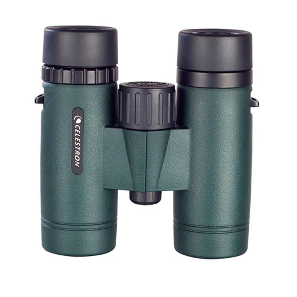 Celestron TrailSeeker 10x32 Binoculars, , large