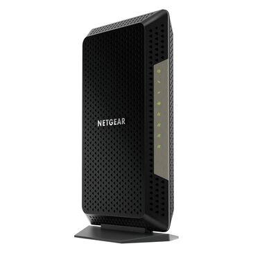 NETGEAR CM1200 DOCSIS 3.1 Multi-Gig Cable Modem, , large