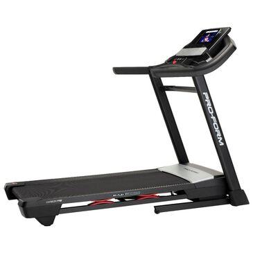 ProForm Carbon T10 Treadmill, , large