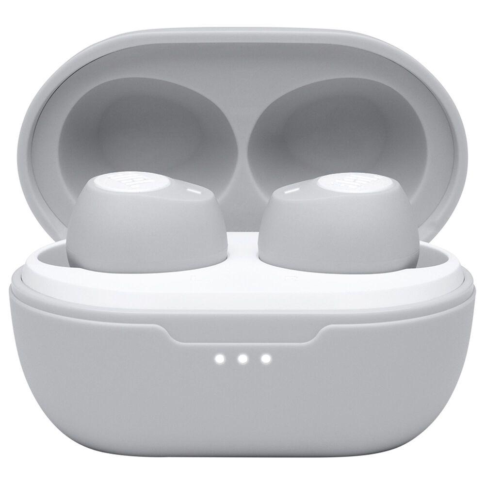 JBL Tune True Wireless In-Ear in White, , large