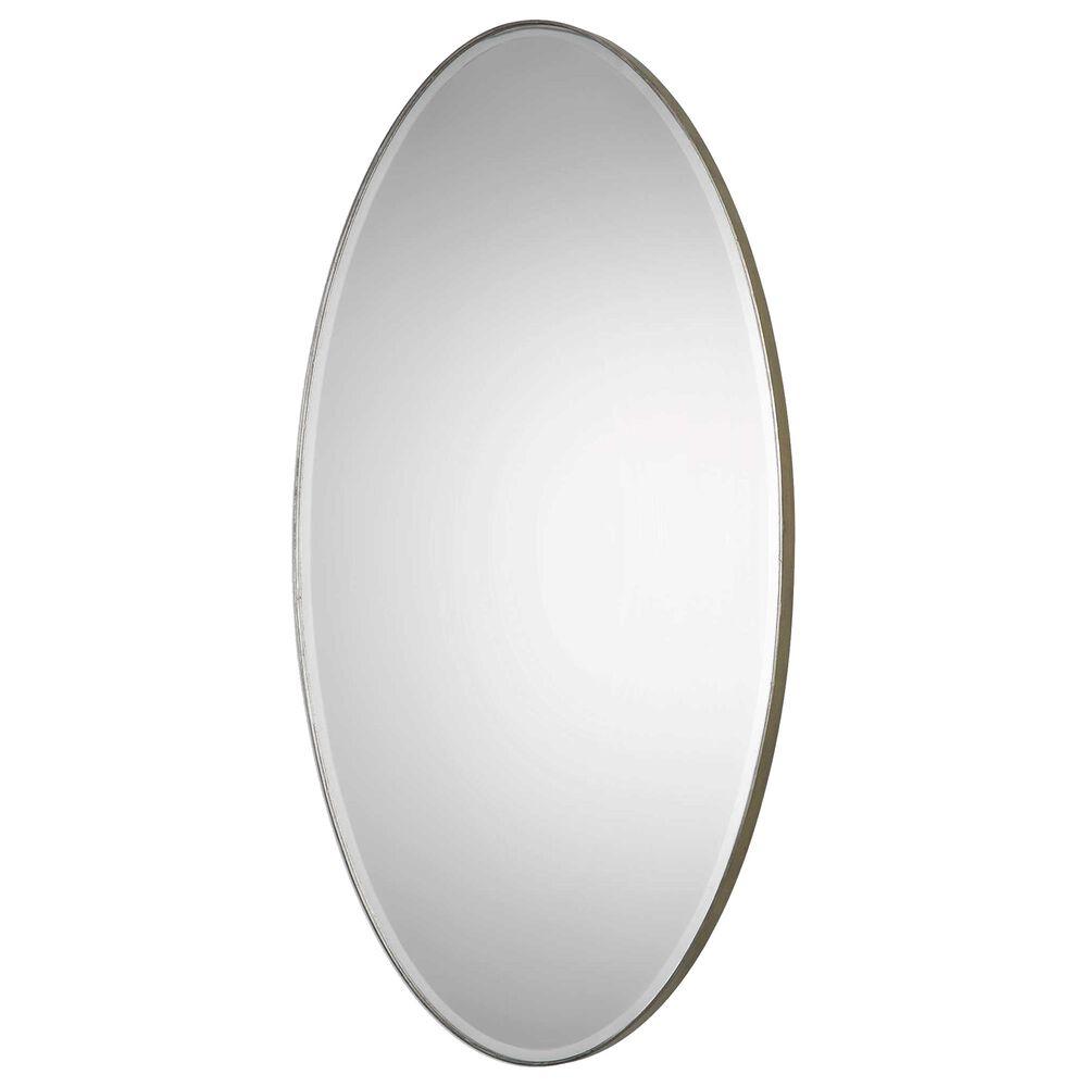 Uttermost Petra Mirror, , large