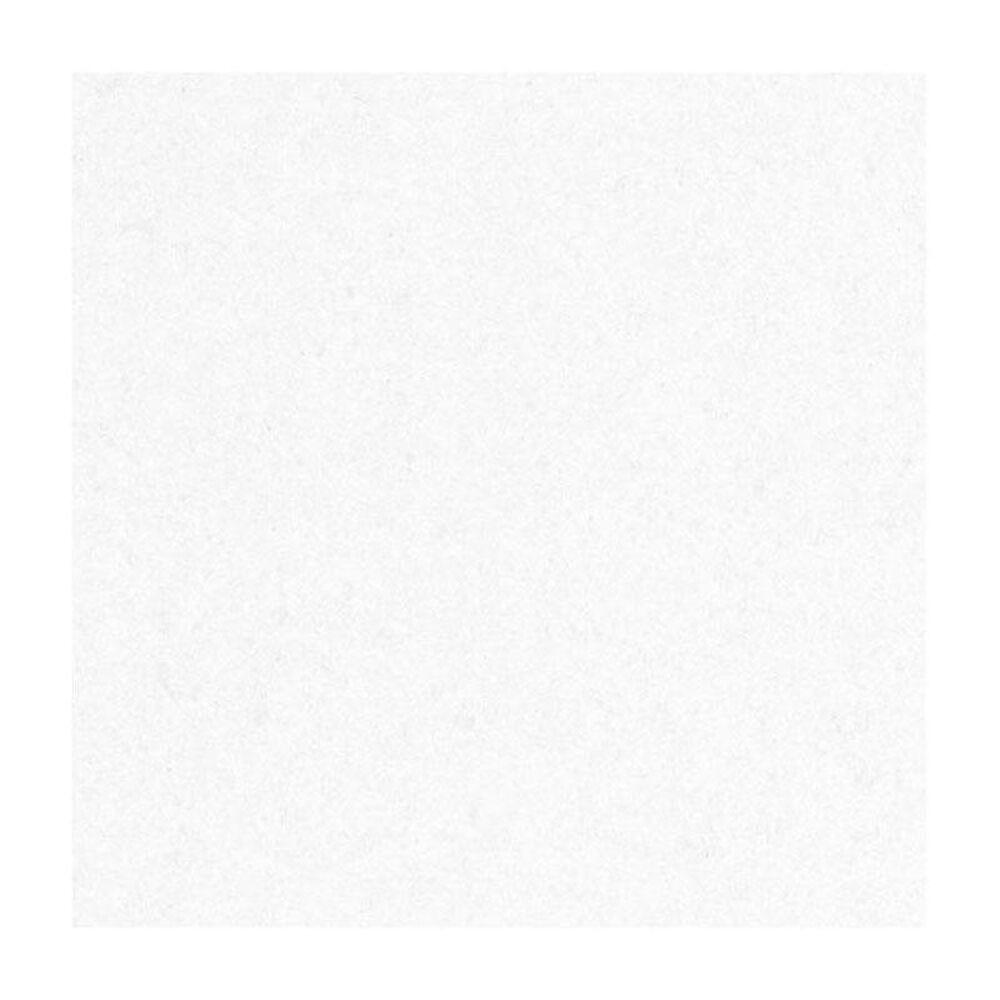 "Eleganza Metro Polished Bianco 12"" x 24"" Porcelain Tile, , large"