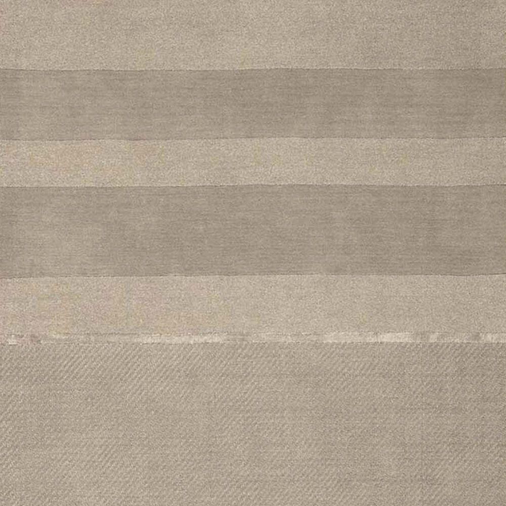 Nourison Vale Portland VAL01 CK205 4' x 6' Sandwash Area Rug, , large