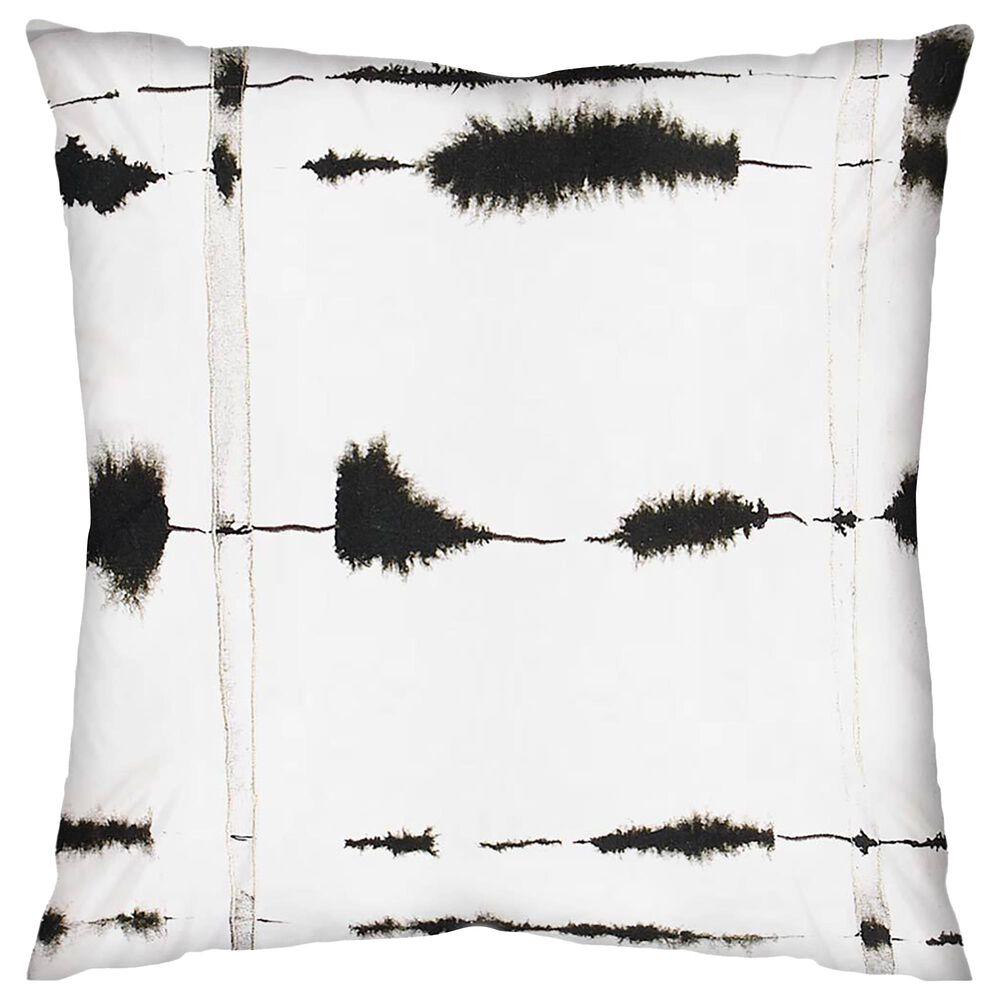 """Mercana Balfour 18"""" Pillow Cover, , large"""