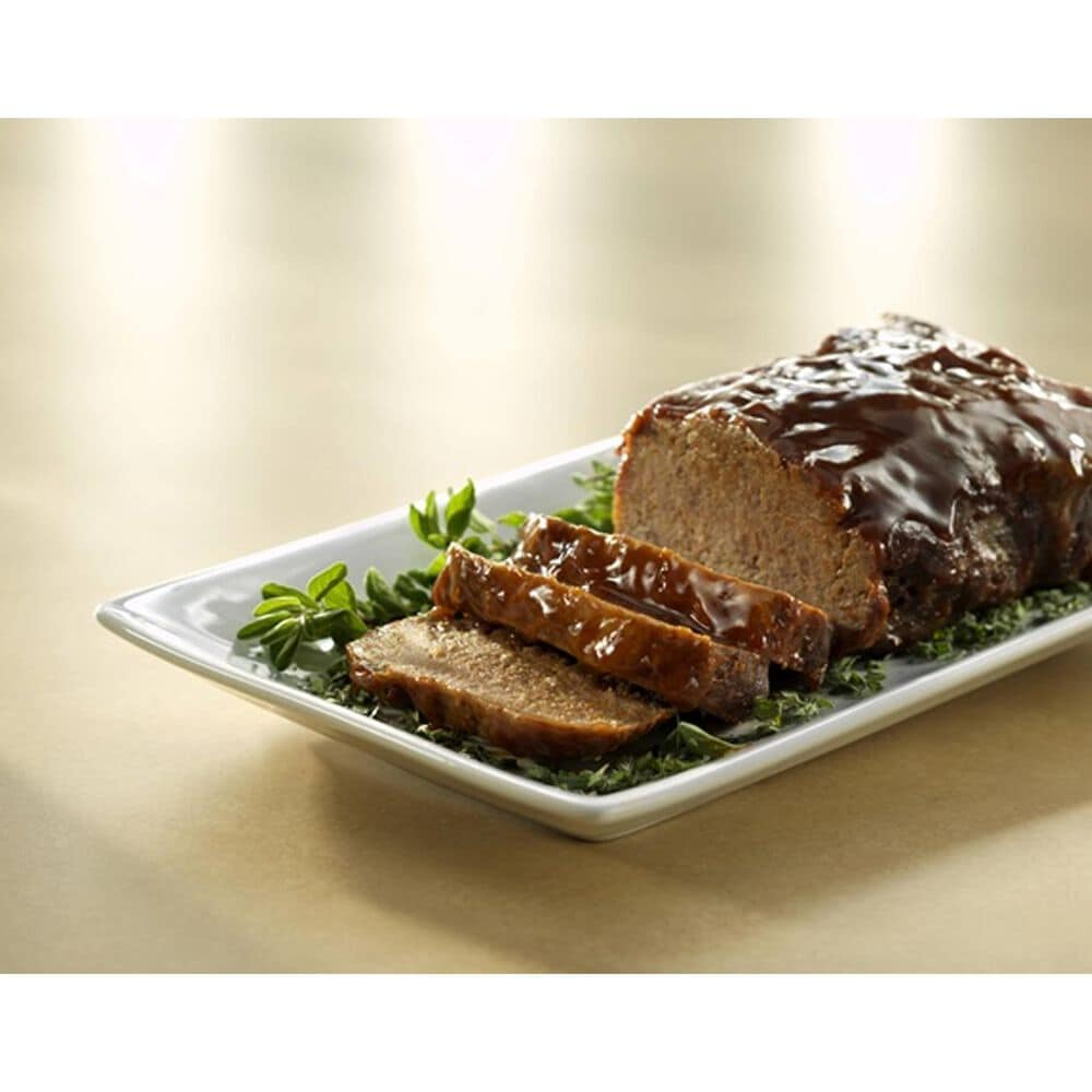 USA PAN Meat Loaf Pan with Insert , , large