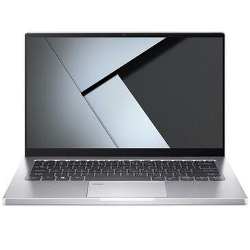 "Acer 14"" Porsche Design Acer Book RS i5-1135G7 Quad-Core 2.40 GHz - 8 GB RAM - 512 GB SSD - Carbon Fiber Black, , large"