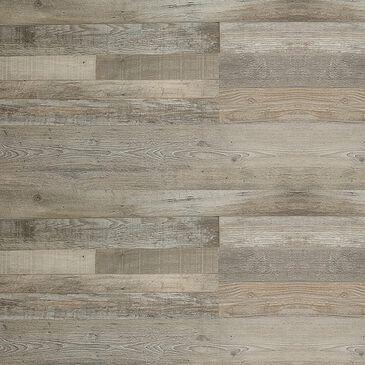 """Create Flooring Rigid Plus Driftwood 7"""" x 48"""" Luxury Vinyl Plank, , large"""