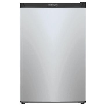 Frigidaire 4.5 Cu. Ft. Compact Refrigerator in Silver Mist, , large