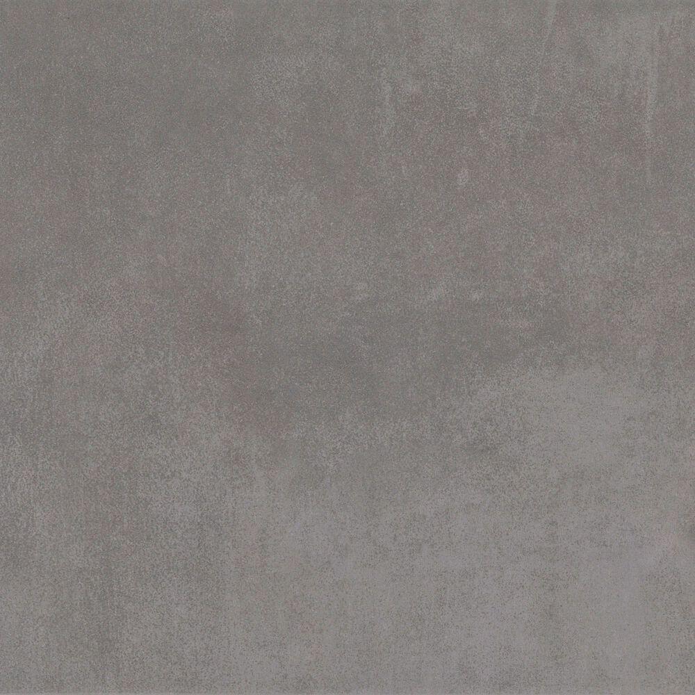 """Emser Cosmopolitan Steel 24"""" x 24"""" Porcelain Tile, , large"""
