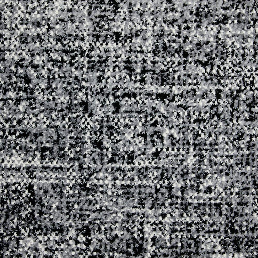 Stanton Pixie Dust Carpet in Steel, , large