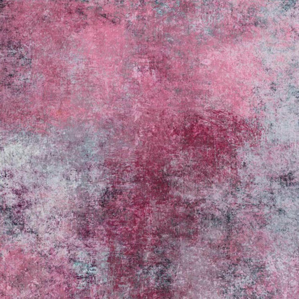 "Dalyn Rug Company Nebula NB5 1'8"" x 2'6"" Rose Quartz Scatter Rug, , large"