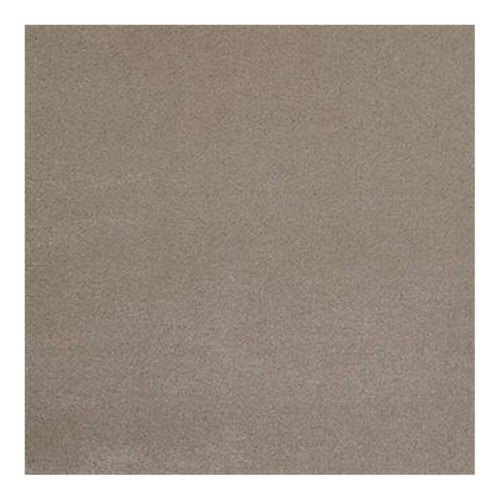 Masland Carpets Inc Silk Touch Carpet in Muffet, , large