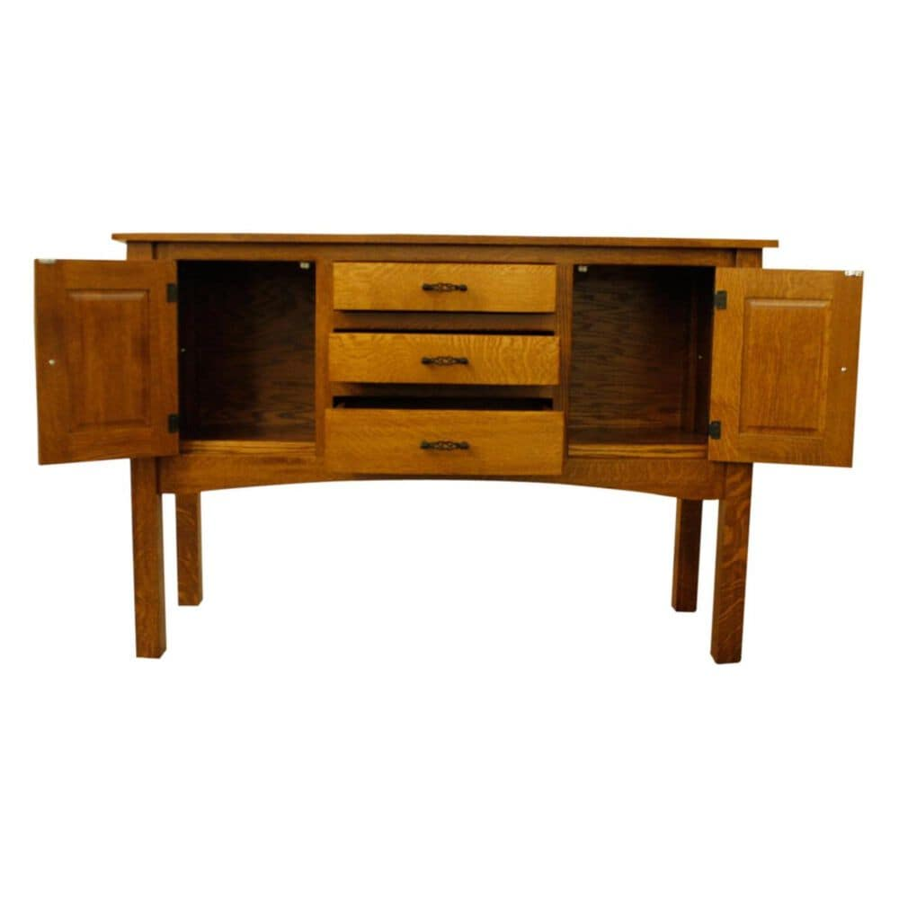 Palettes by Winesburg Highland Sideboard, , large