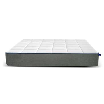 Nectar Memory Foam Twin XL Mattress in a Box, , large