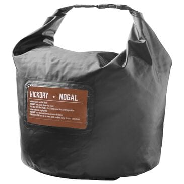 Weber 20Lb Fuel Storage Bag in Black, , large