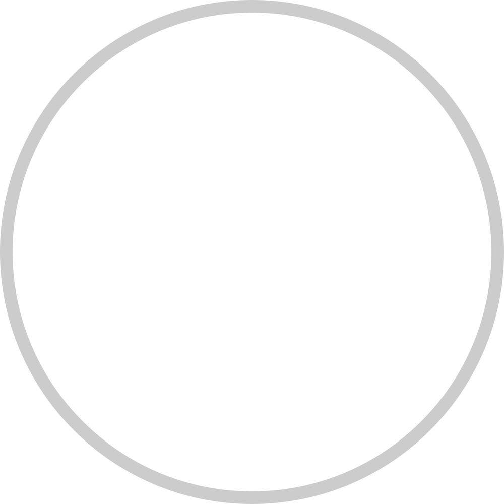 Baxton Studio Callen 5 Drawer Chest in White, , large