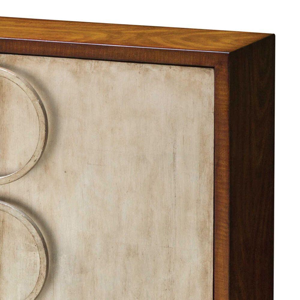 Uttermost Jacinta Cabinet, , large