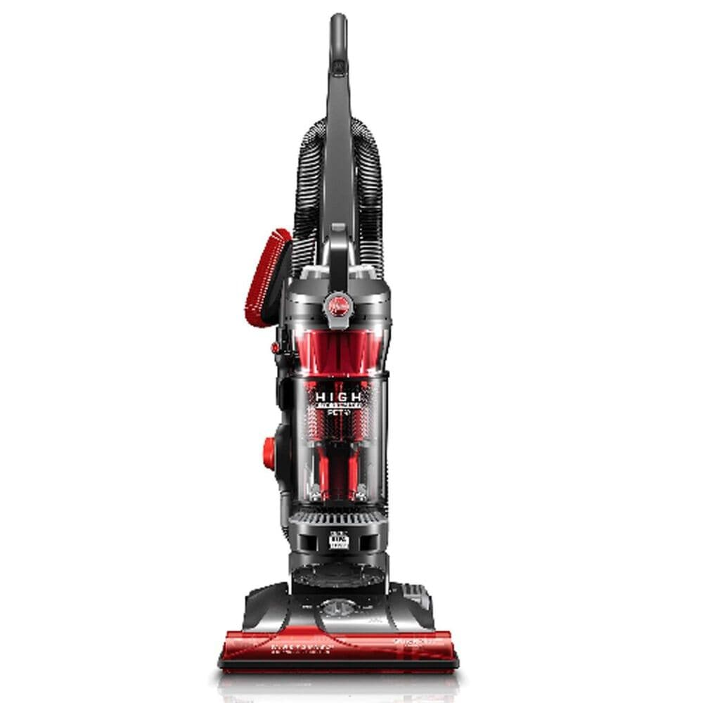 Hoover WindTunnell 3 High Perfromance Pet Upright Vacuum , , large