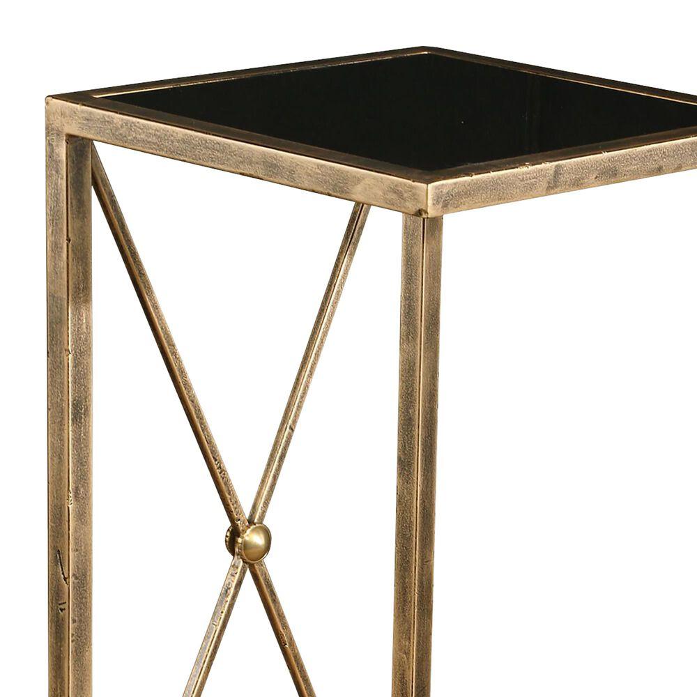 Uttermost Zafina Side Table, , large