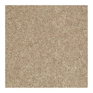 Shaw Cabina Classic Carpet in Antique Linen, , large
