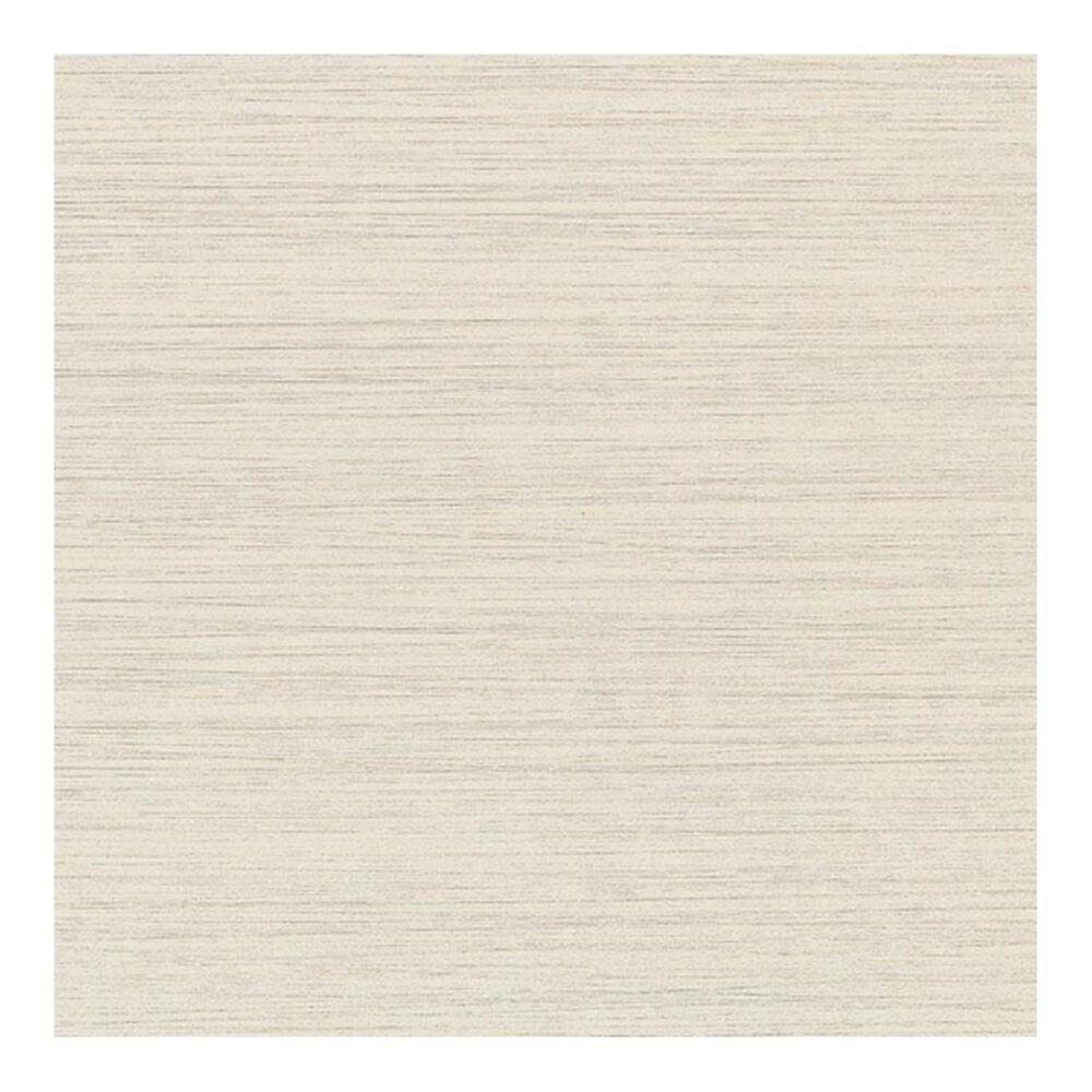 """Dal-Tile Fabrique Creme Linen 12"""" x 24"""" Porcelain Tile, , large"""