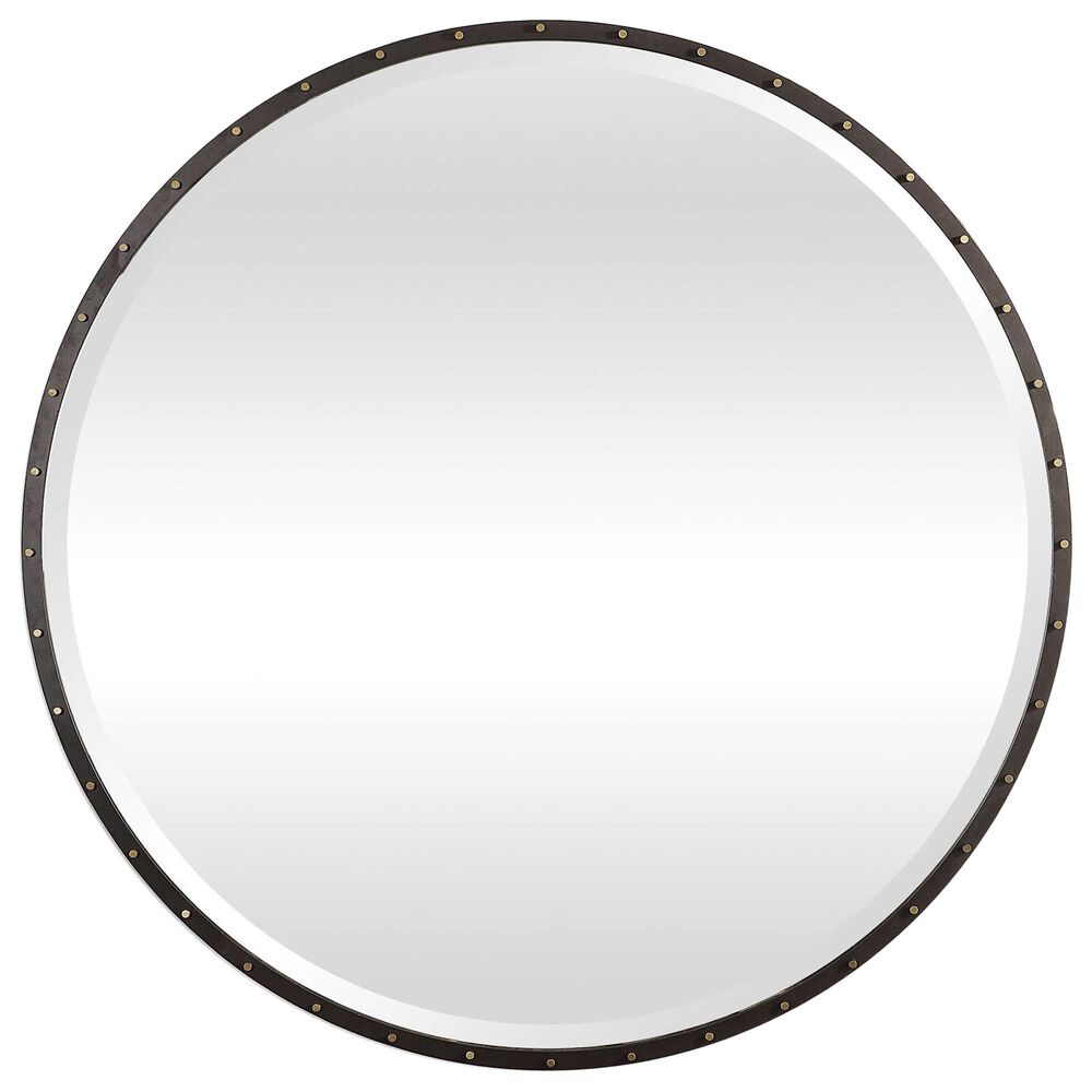 Uttermost Benedo Mirror, , large