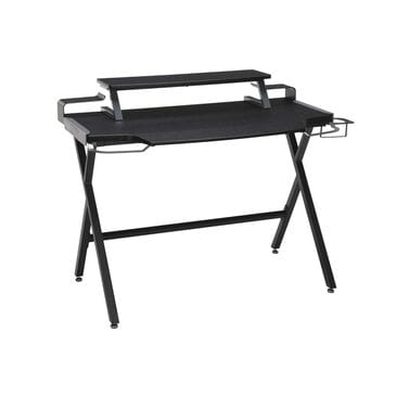 Respawn Products RESPAWN 1000 Gaming Computer Desk , , large
